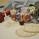 Produttori di piadine, crescioni e lasagne con ingredienti a chilometro zero certificati
