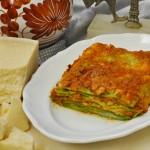 Produzione lasagne verdi surgelate alla bolognese: conoscete la loro origine?