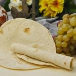 Produzione piadine senza lievito ma dal gusto unico e artigianale