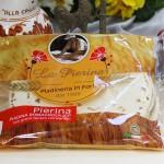 Le origini antiche della piadina romagnola: dalle prime ricette alla vendita di piadine nei chioschi