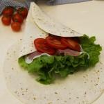 Vendita piadine romagnole: qual è il loro segreto?